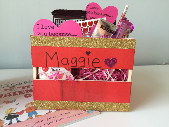 Lagos Nigeria Valentines Day Gifts  Online Gift Delivery