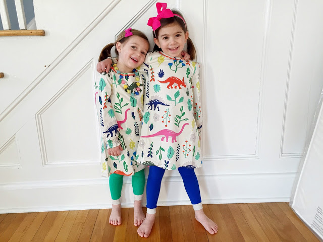 A dino mite new line from mini boden 750 giveaway for Mini boden rabatt
