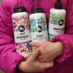 SoCozy Products Are Now in Bed Bath & Beyond, Harmon & BuyBuy Baby