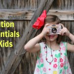 Vacation Essentials for Kids {& $750 Mini Boden Giveaway}