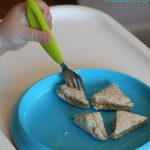 Tips for Toddler Mealtime