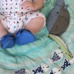 Summer Baby Favorites {and a giant giveaway!}