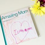 A Very Special Gift for Moms