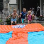 Slide into Summer with this Fun Giveaway!