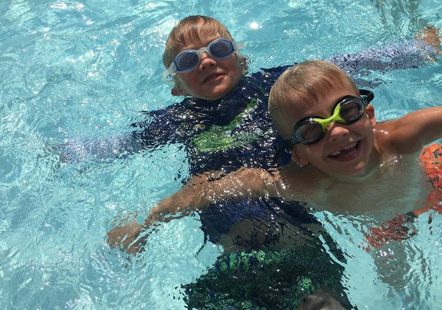 6 Summer Favorites For Kids