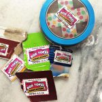 "Get ""School Supplied"" with Box Tops"