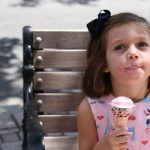 A Summer Dress Giveaway with Seesaw Society {Plus an Excellent Coupon Code}