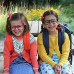 Back to School with Boden & A Chance to Win a $750 Gift Card