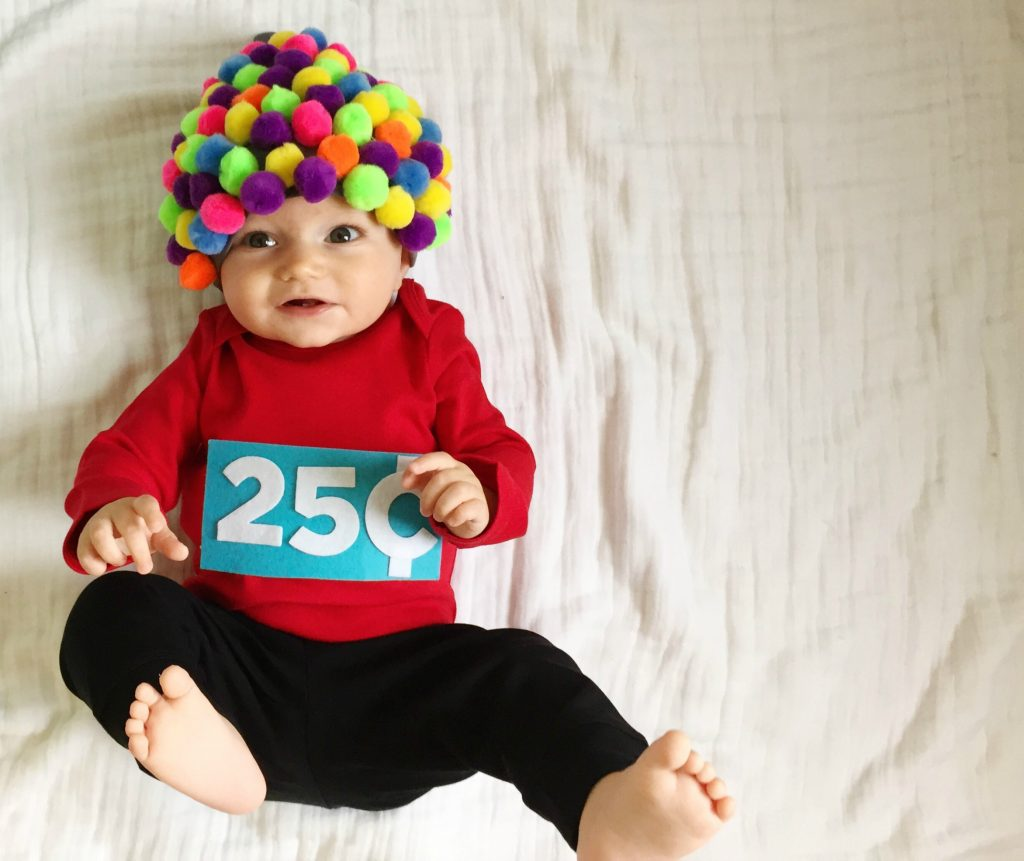 gumballl-machine-costume-for-baby