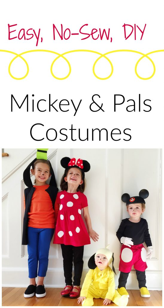 mickey-and-pals-diy-costumes-pin