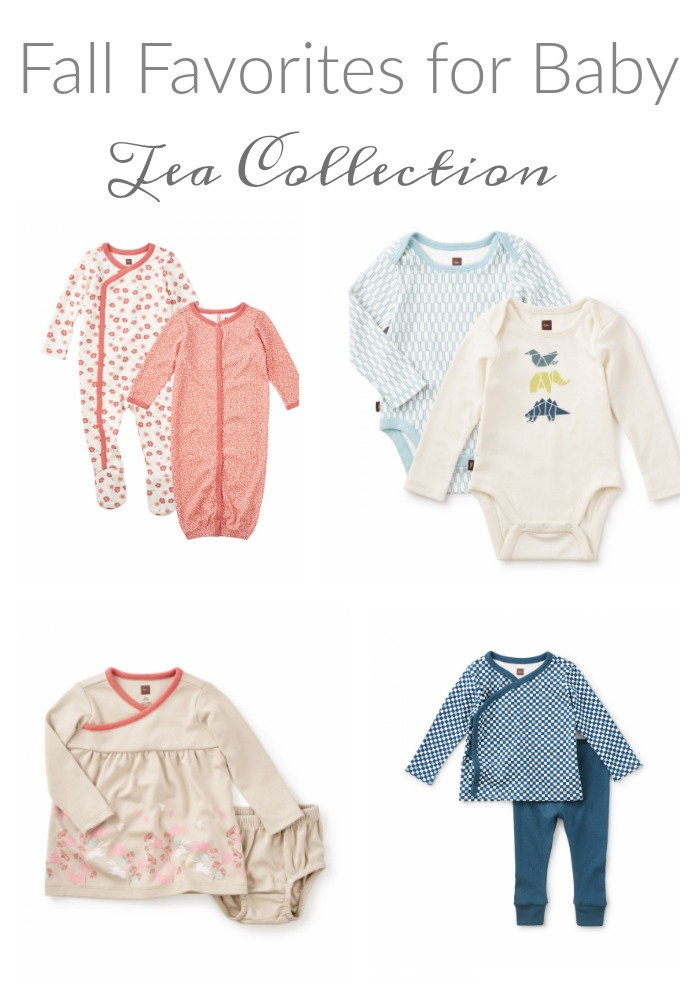 tea-collection-baby-pin