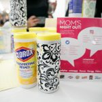An Exciting Moms Night Out in New York City