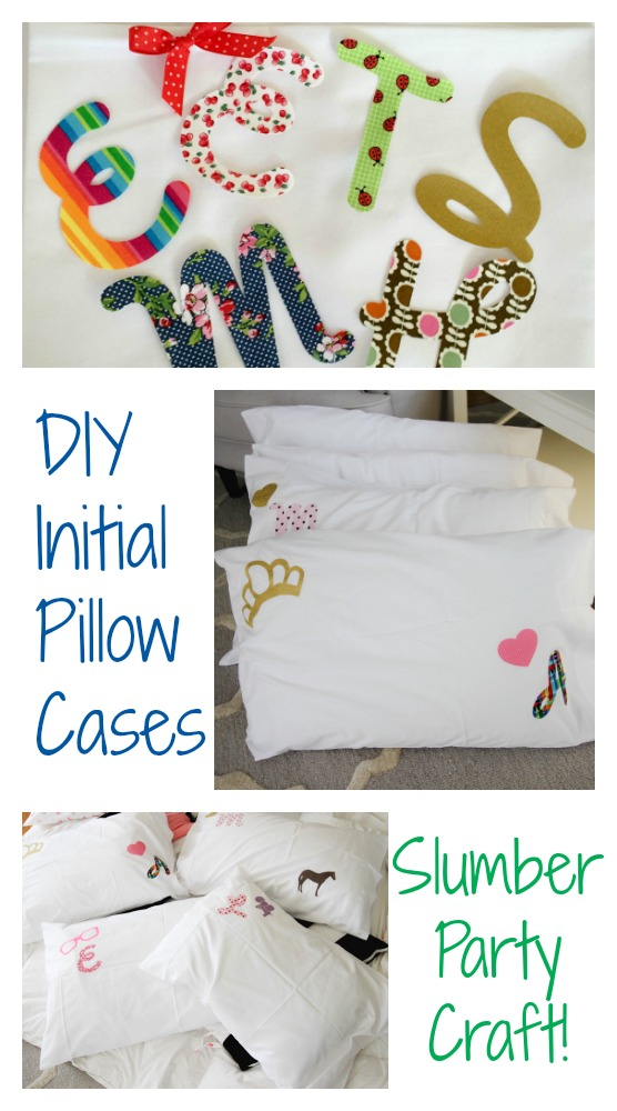 diy-initial-pillow-cases