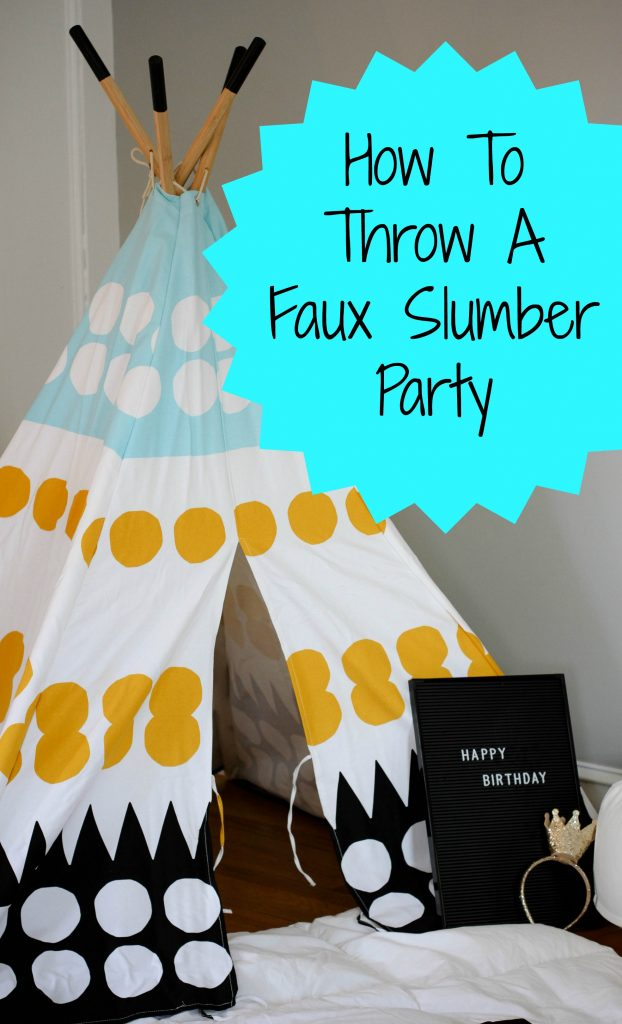 faux-slumber-party-pin-2