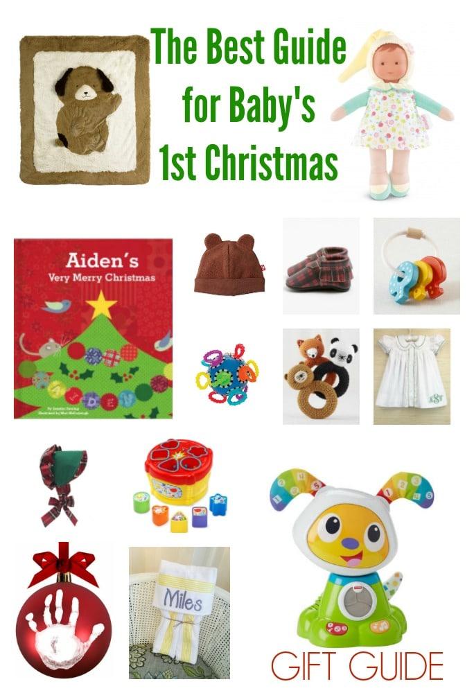 babys-1st-christmas-pin