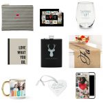 20 Meaningful Gift Ideas for the Holiday Season