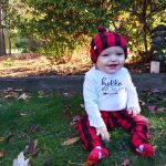 Friday Favorites: Lola's Sprout {& Giveaway}
