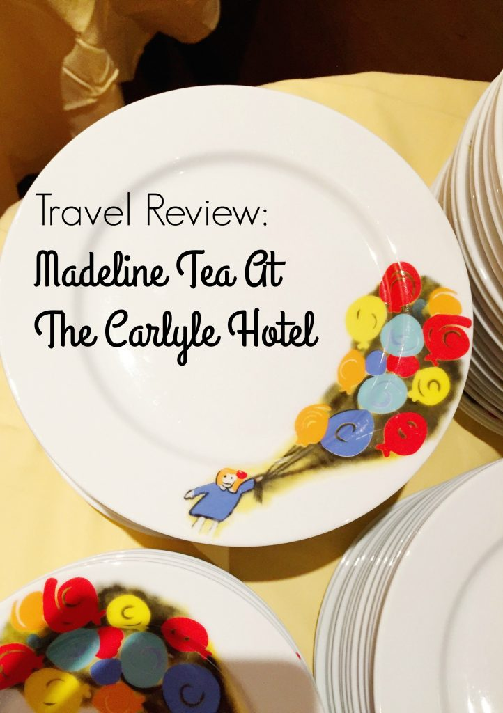 madeline-tea-pin