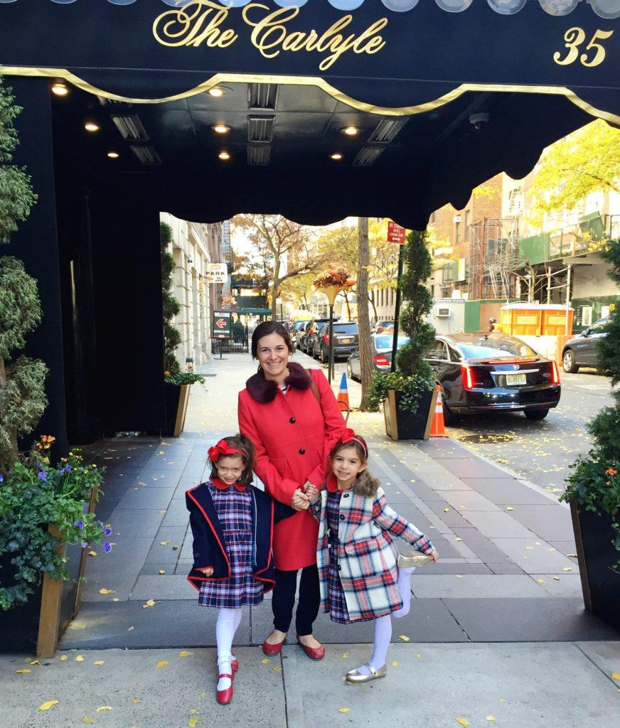 madeline-tea-at-the-carlyle