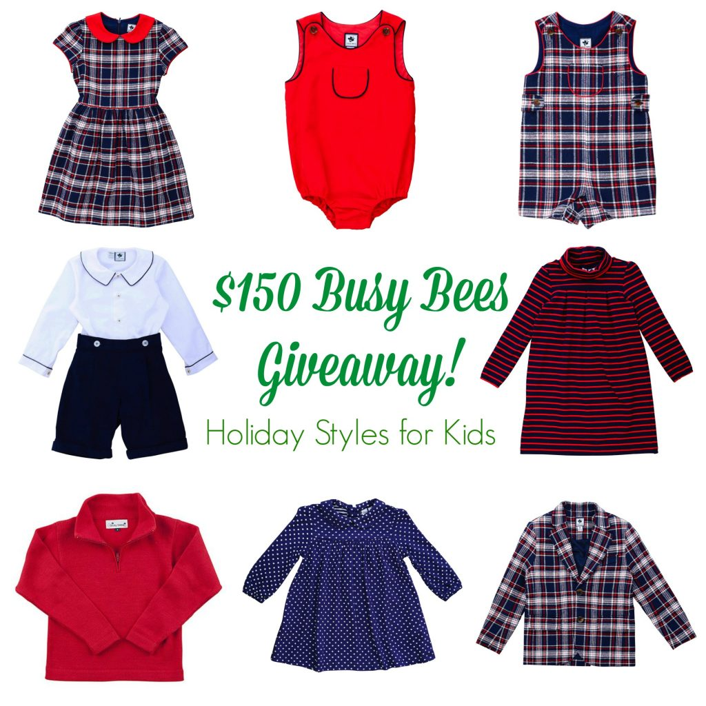 busy-bees-giveaway-facebook