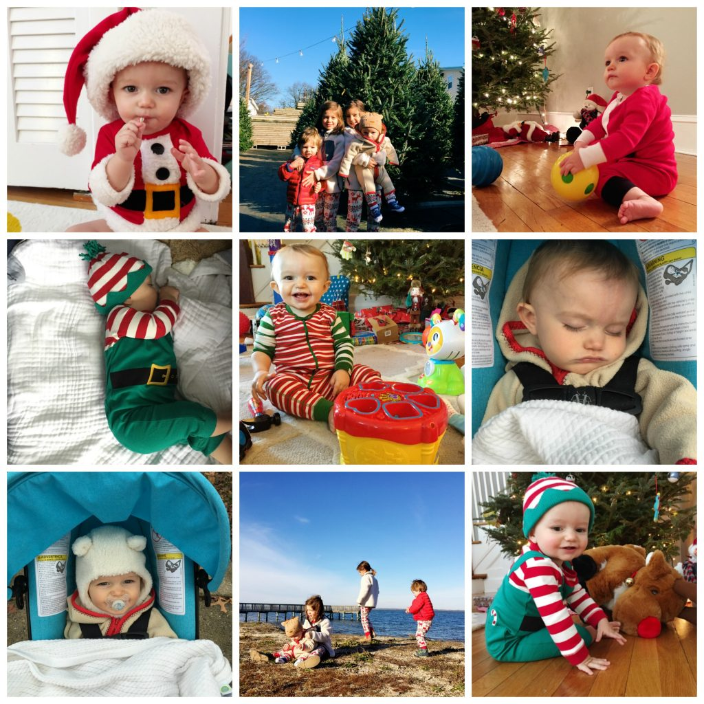 10-month-collage-2
