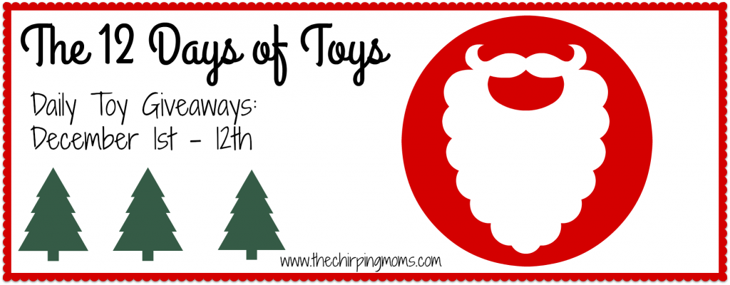 12-days-of-toys-rectangle