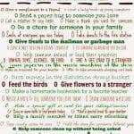 6 Ways to Encourage Giving This Holiday Season