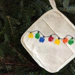 Easy Christmas Gifts Kids Can Make