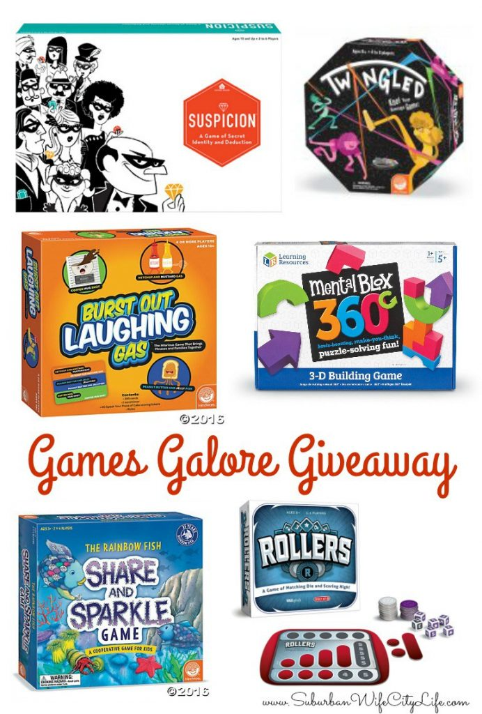 games-galore-giveaway