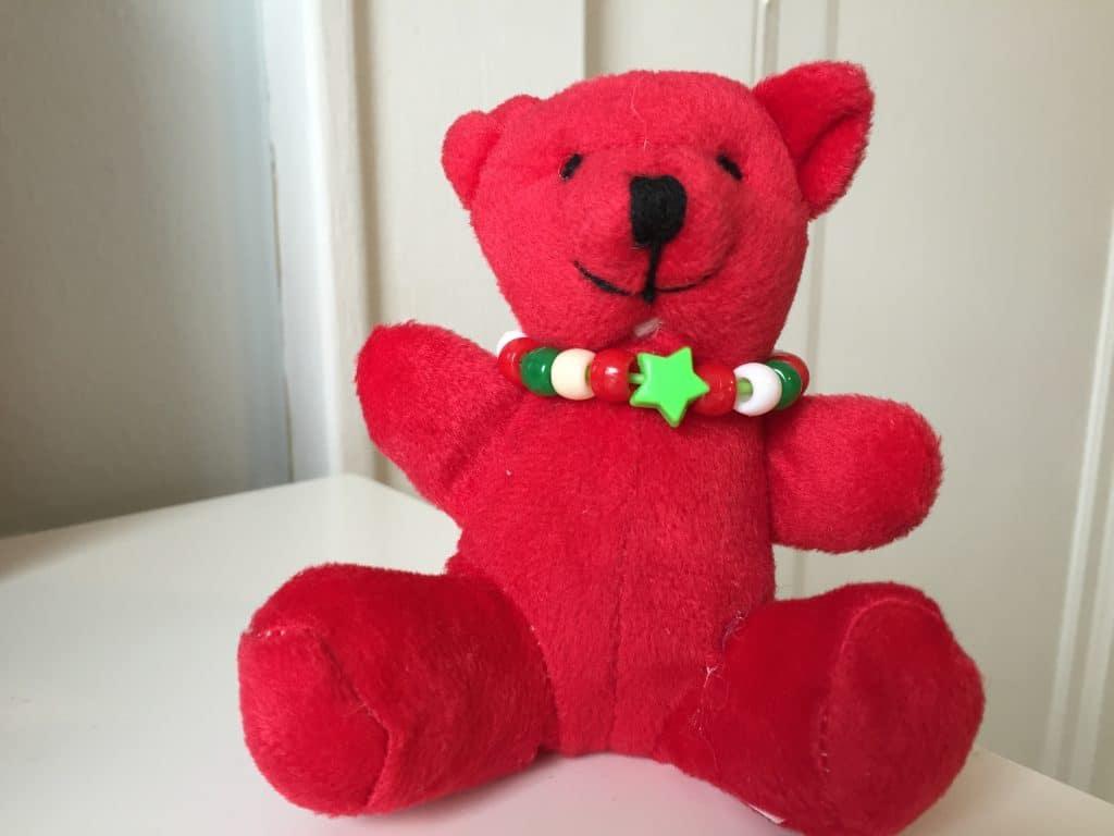 Easy Christmas Gifts Kids Can Make