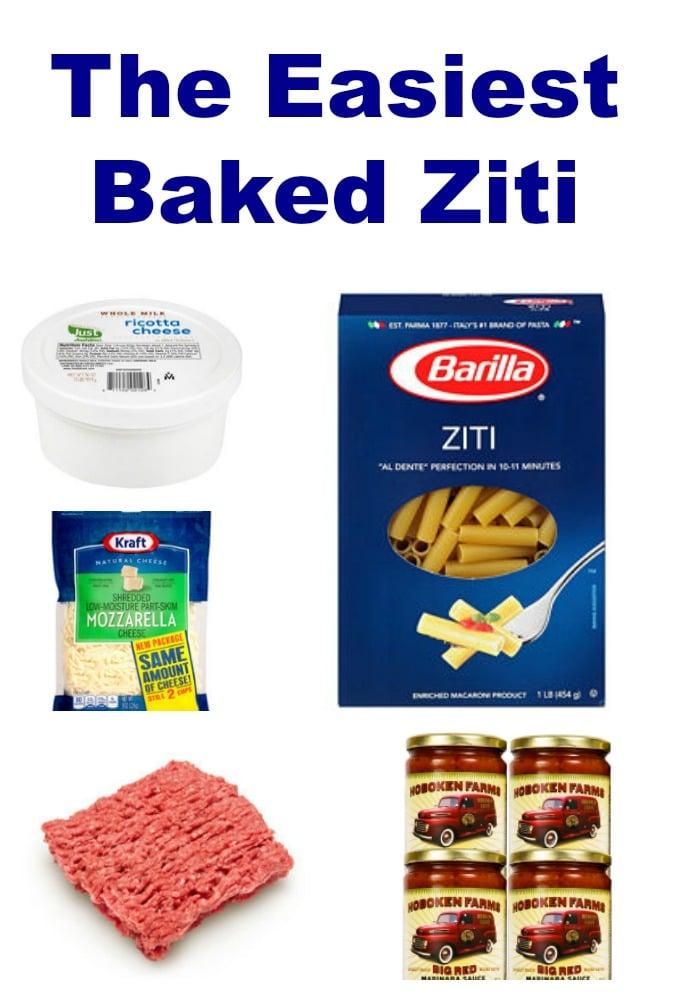 baked-ziti-pin