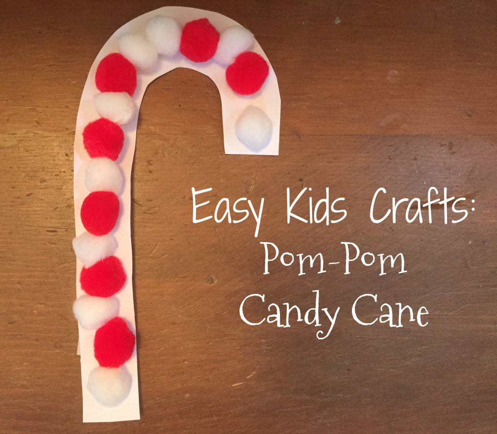 pom-pom-candy-cane