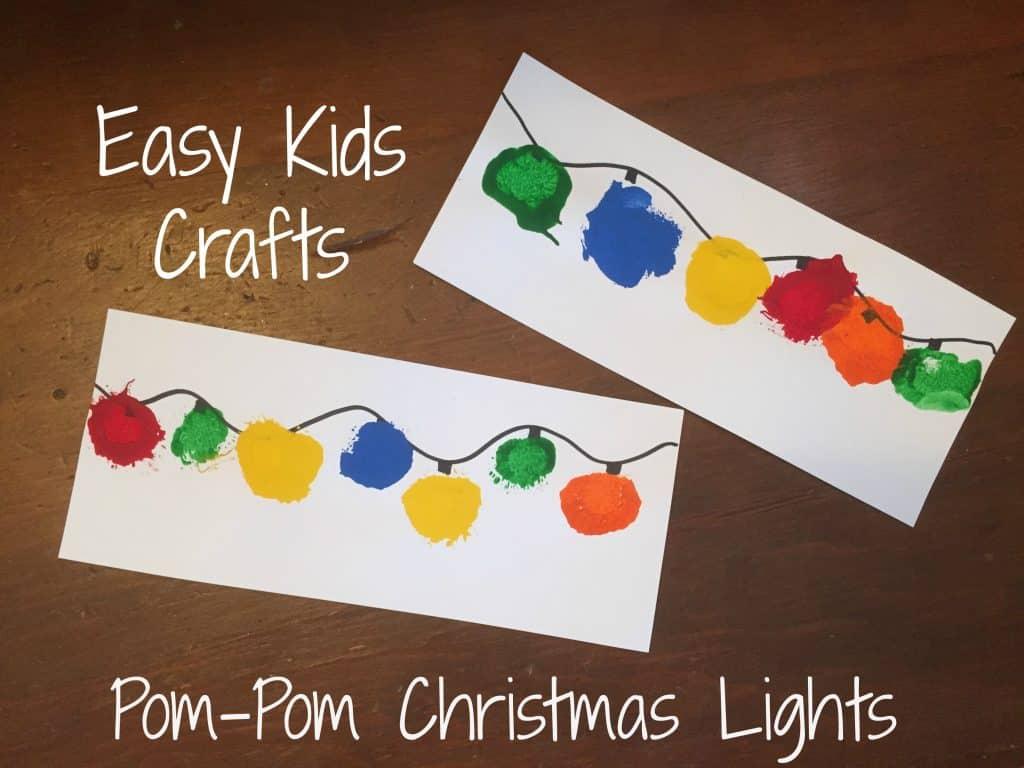 pom-pom-christmas-lights