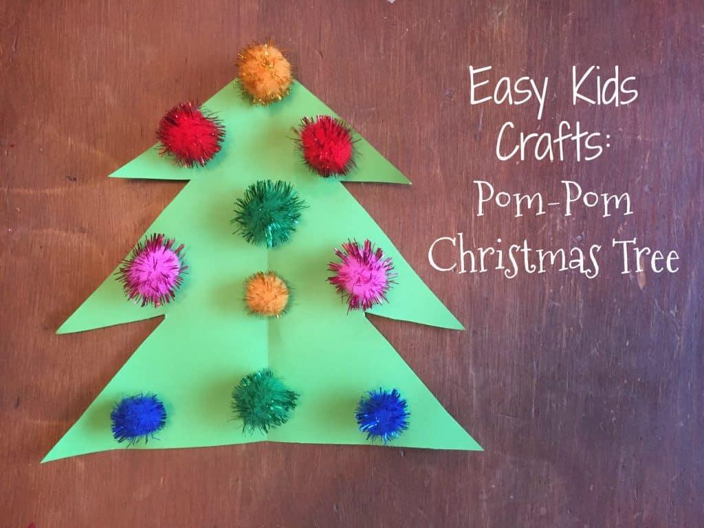 pom-pom-christmas-tree