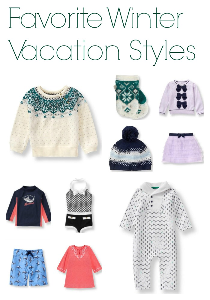 winter-vacation-styles