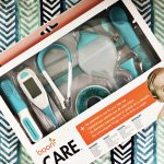 Must-Have Baby Essential: the Boon CARE Kit