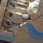 Friday Favorites: Seedling Activity Kits