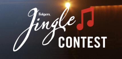 Enter The Folgers Jingle Contest!