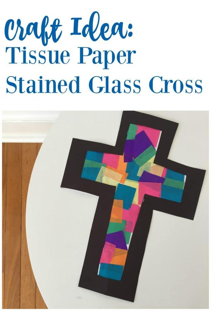 Cross Pin Image