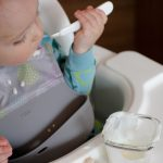 Fun Hacks for Mealtime Milestones