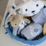 Top 10 Easter Basket Fillers for Babies & Toddlers
