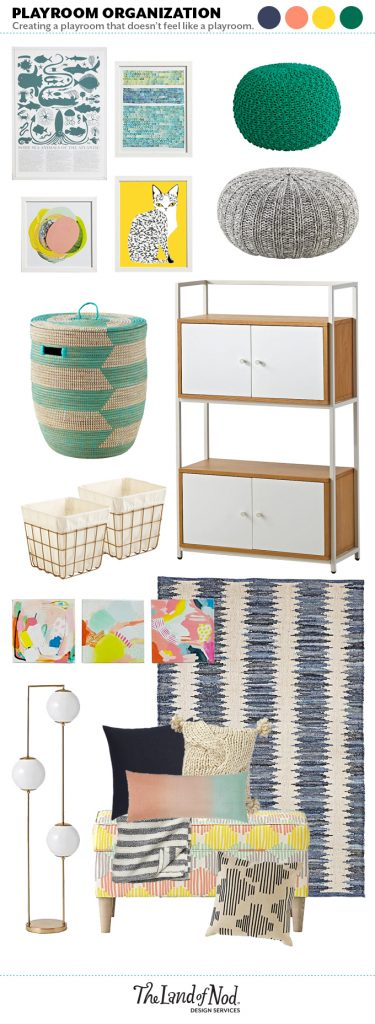 Playroom Organization_Moodboard_02