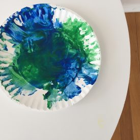 Earth Day Crafts, Activities & Recipes