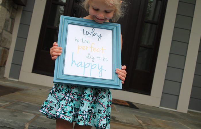 FabKids: Fun & Happy Clothes for Spring & Summer