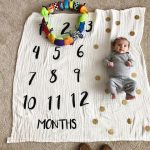 Two Months Old:)