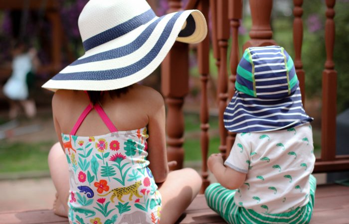 """Our Favorites from """"Mini Island"""" { & A $1,000 Mini Boden Giveaway}"""