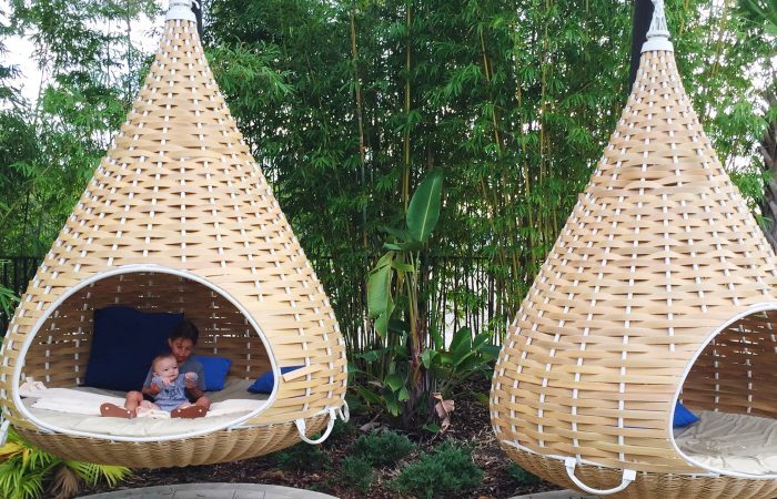 Summer Vacation Deal at Four Seasons Orlando