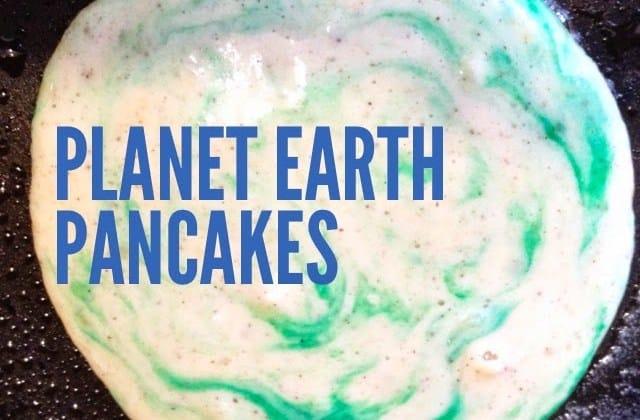 planet-earth-pancakes
