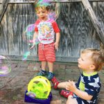 Friday Favorites: 10 Fun Outdoor Toys