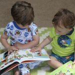 Summer Reading Books for Kids of All Ages